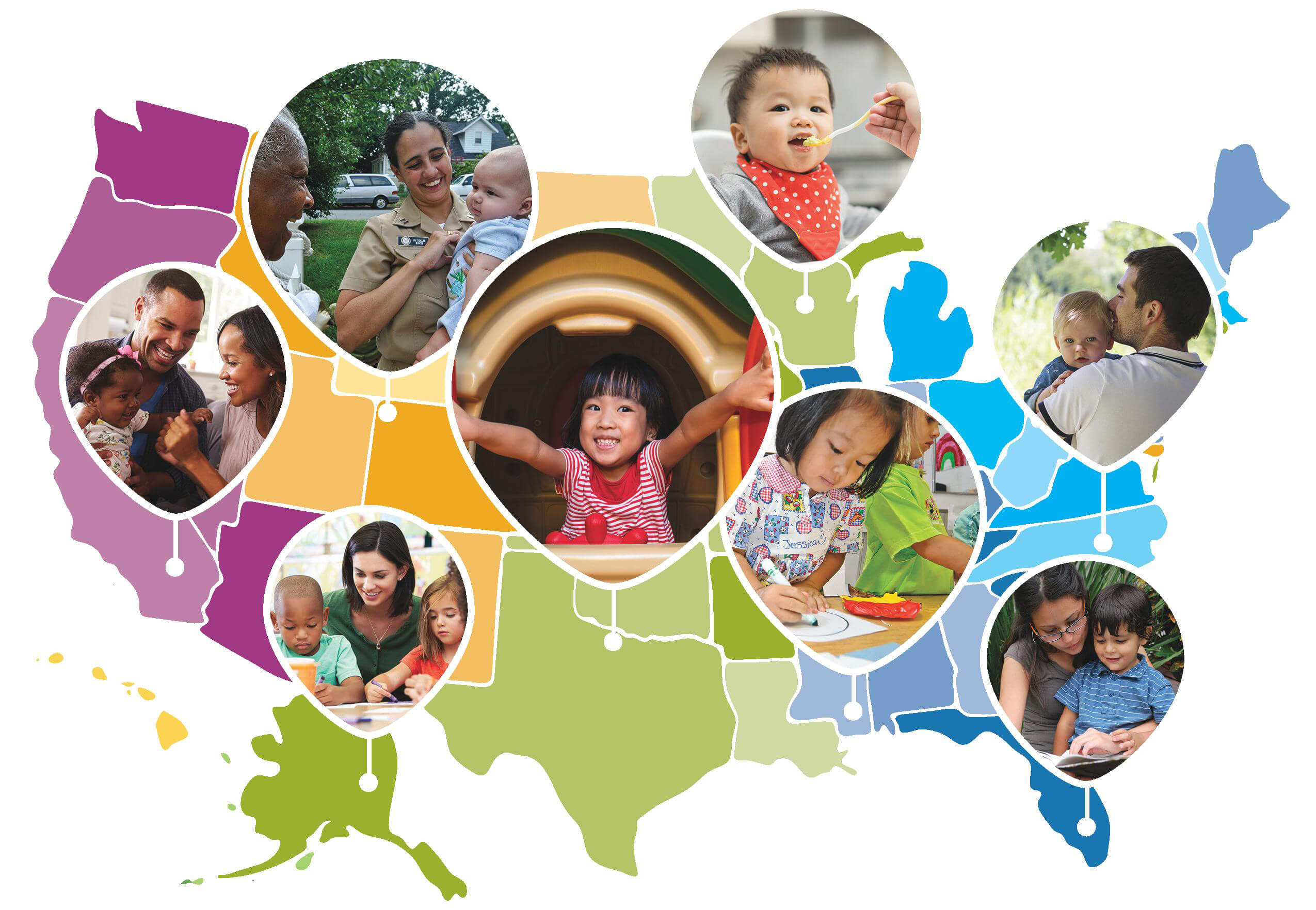 Childcare Industry Overview
